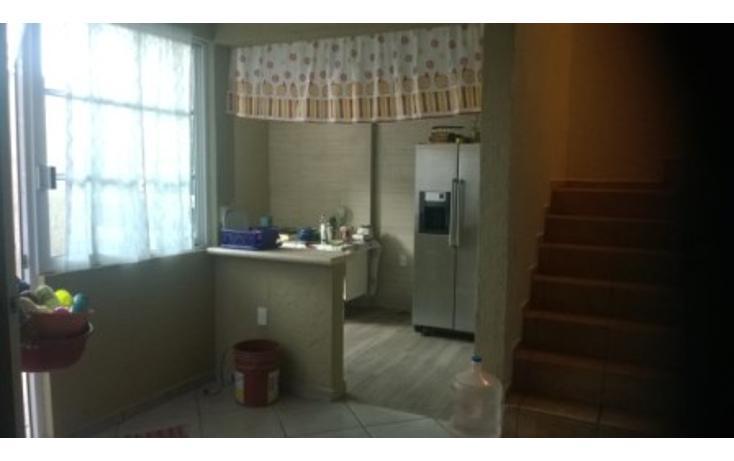 Foto de casa en venta en  , ampliación la sardaña, tultitlán, méxico, 1230561 No. 11