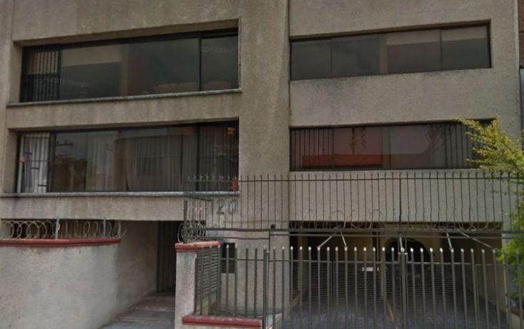 Foto de departamento en venta en, ampliación las aguilas, álvaro obregón, df, 1181193 no 01