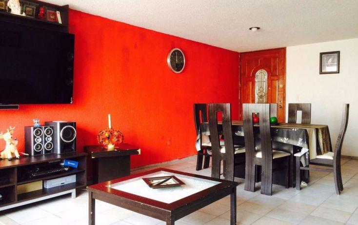 Foto de departamento en venta en, ampliación las aguilas, álvaro obregón, df, 1181193 no 02