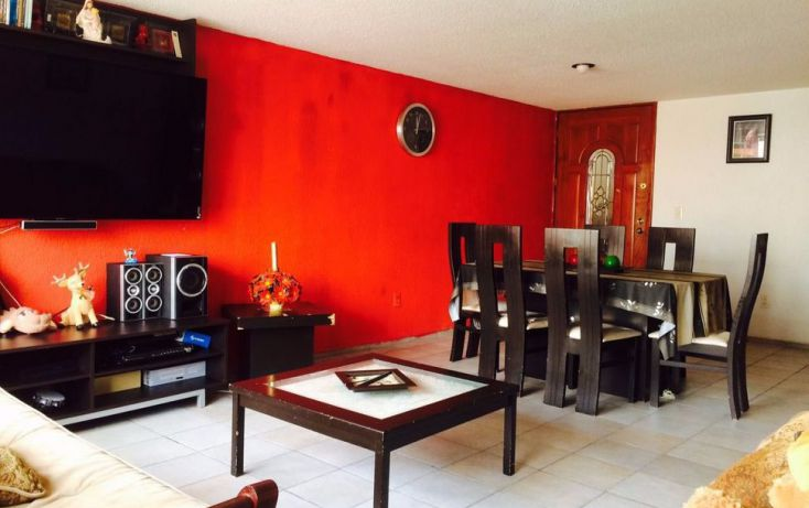 Foto de departamento en venta en, ampliación las aguilas, álvaro obregón, df, 1181193 no 03