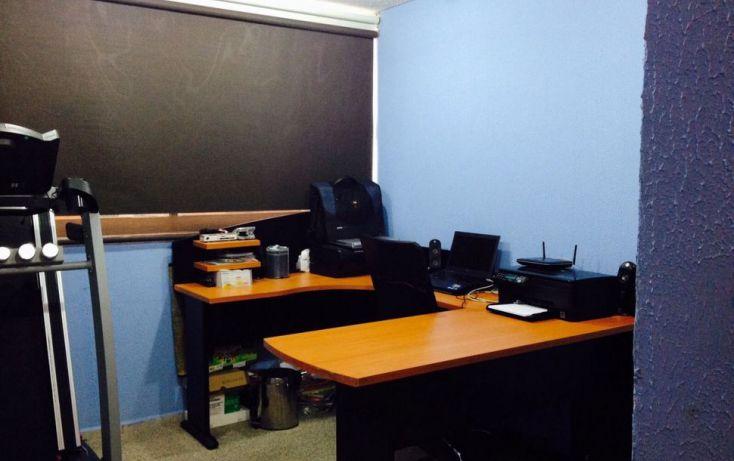 Foto de departamento en venta en, ampliación las aguilas, álvaro obregón, df, 1181193 no 04