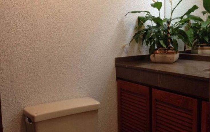 Foto de departamento en venta en, ampliación las aguilas, álvaro obregón, df, 1181193 no 07