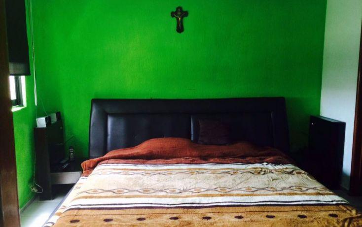 Foto de departamento en venta en, ampliación las aguilas, álvaro obregón, df, 1181193 no 08