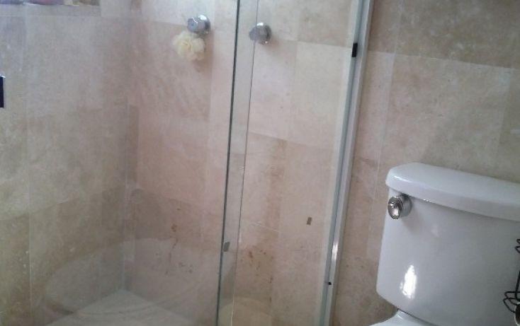Foto de departamento en renta en, ampliación las aguilas, álvaro obregón, df, 2011952 no 02