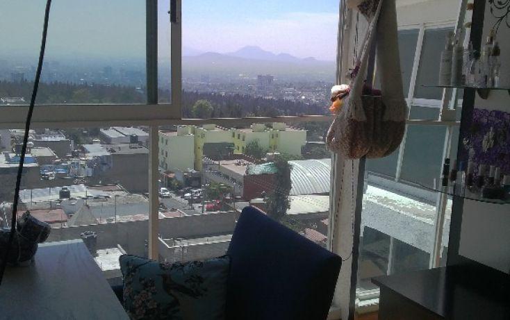 Foto de departamento en renta en, ampliación las aguilas, álvaro obregón, df, 2011952 no 03