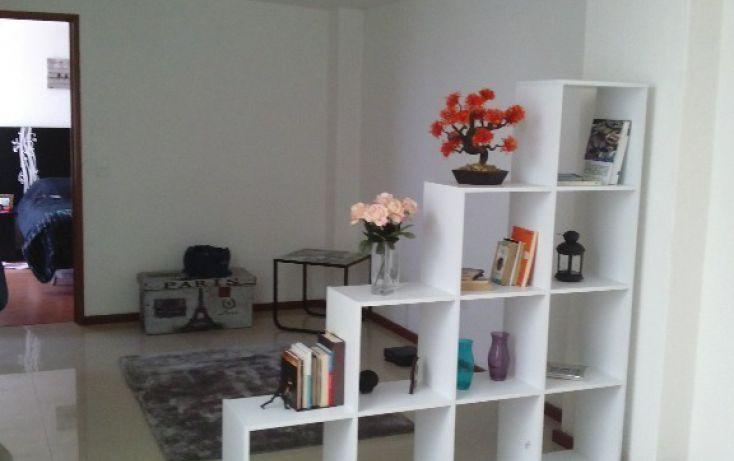 Foto de departamento en renta en, ampliación las aguilas, álvaro obregón, df, 2011952 no 05