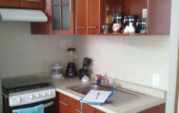 Foto de departamento en renta en, ampliación las aguilas, álvaro obregón, df, 2011952 no 07