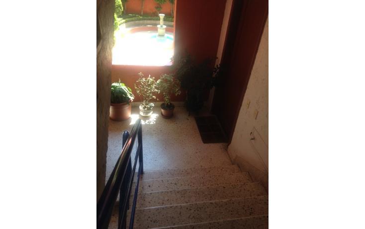 Foto de departamento en venta en  , ampliación las aguilas, álvaro obregón, distrito federal, 1876848 No. 05