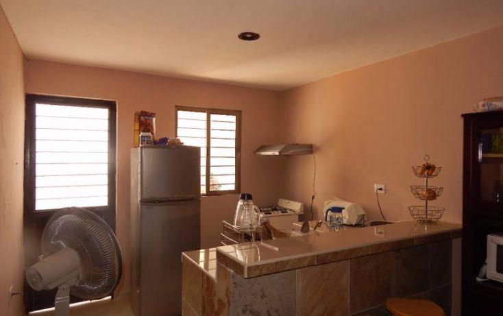 Foto de casa en venta en, ampliación las brisas, mérida, yucatán, 1602302 no 02