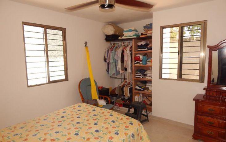Foto de casa en venta en, ampliación las brisas, mérida, yucatán, 1602302 no 03