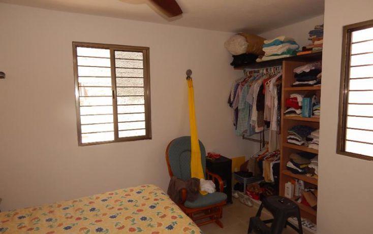 Foto de casa en venta en, ampliación las brisas, mérida, yucatán, 1602302 no 04
