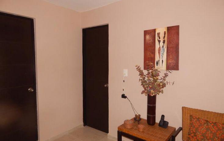 Foto de casa en venta en, ampliación las brisas, mérida, yucatán, 1602302 no 05