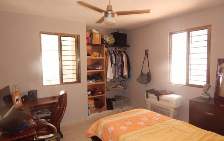 Foto de casa en venta en, ampliación las brisas, mérida, yucatán, 1602302 no 06