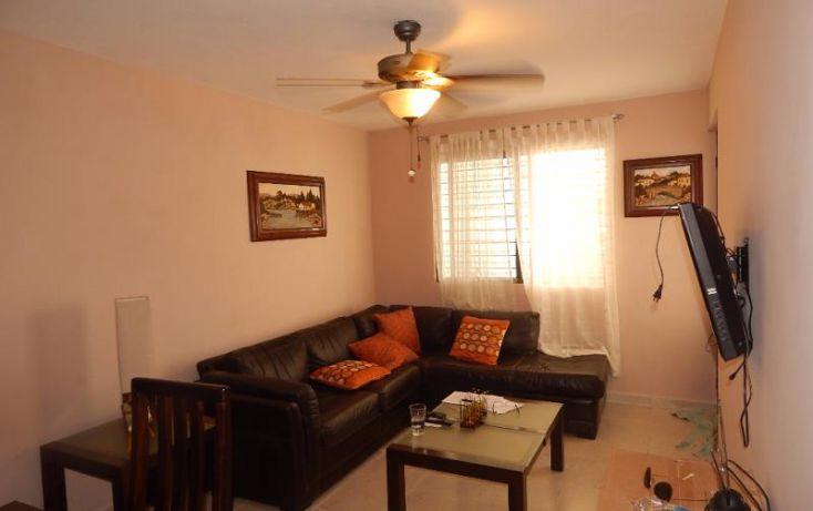 Foto de casa en venta en, ampliación las brisas, mérida, yucatán, 1602302 no 07
