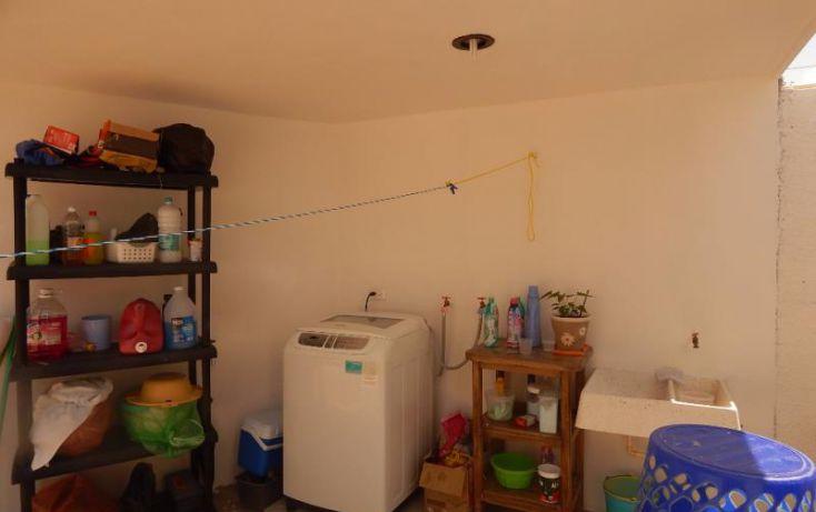 Foto de casa en venta en, ampliación las brisas, mérida, yucatán, 1602302 no 08