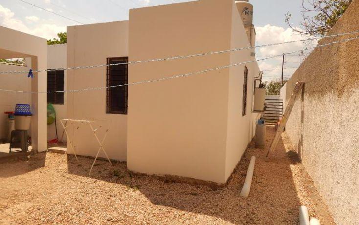 Foto de casa en venta en, ampliación las brisas, mérida, yucatán, 1602302 no 10