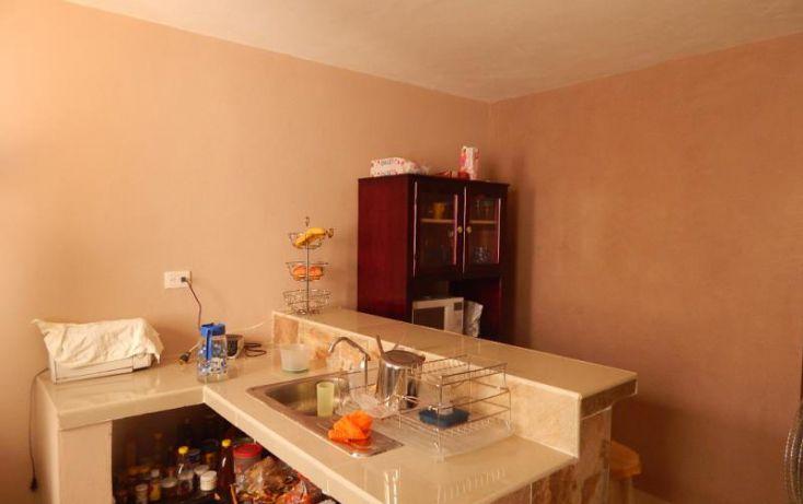 Foto de casa en venta en, ampliación las brisas, mérida, yucatán, 1602302 no 12