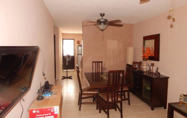 Foto de casa en venta en, ampliación las brisas, mérida, yucatán, 1602302 no 13