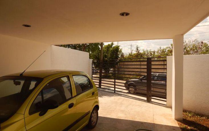 Foto de casa en venta en, ampliación las brisas, mérida, yucatán, 1602302 no 14