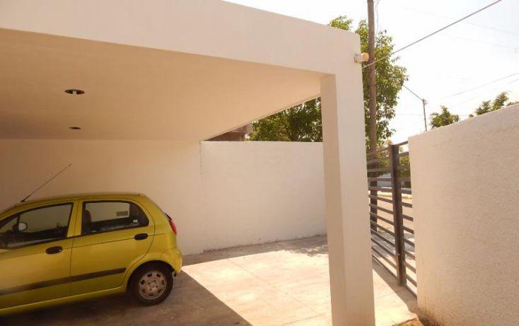 Foto de casa en venta en, ampliación las brisas, mérida, yucatán, 1602302 no 15