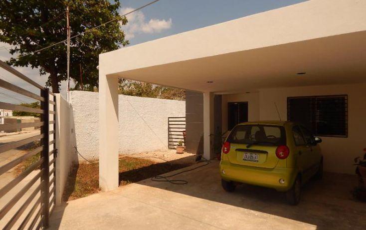 Foto de casa en venta en, ampliación las brisas, mérida, yucatán, 1602302 no 18