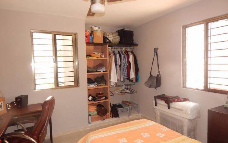 Foto de casa en venta en, ampliación las brisas, mérida, yucatán, 1602302 no 19