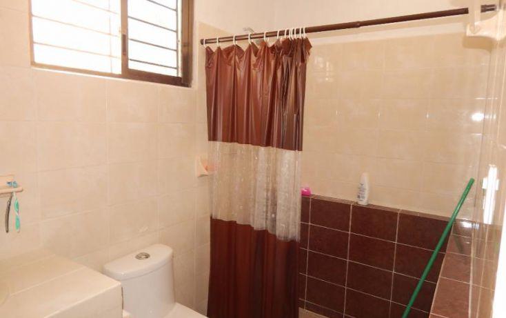 Foto de casa en venta en, ampliación las brisas, mérida, yucatán, 1602302 no 20