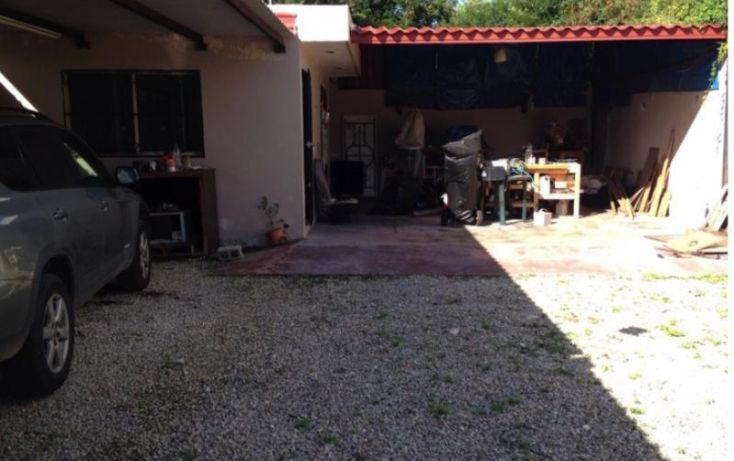 Foto de terreno comercial en venta en, ampliación las brisas, mérida, yucatán, 1762888 no 07