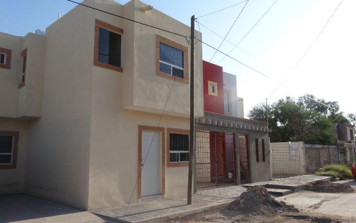 Foto de casa en venta en, ampliación las palmas, lerdo, durango, 1904744 no 01