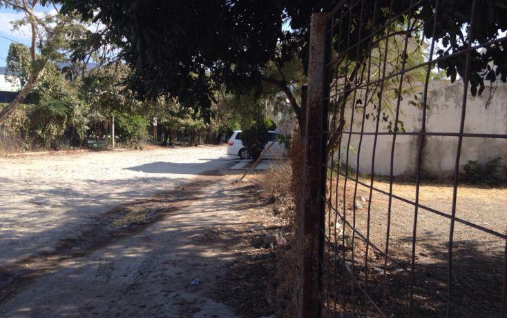 Foto de terreno habitacional en venta en, ampliación las palmas, tuxtla gutiérrez, chiapas, 1205017 no 04