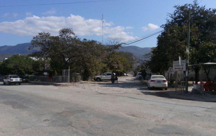 Foto de terreno habitacional en venta en, ampliación las palmas, tuxtla gutiérrez, chiapas, 1205017 no 05