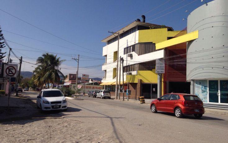 Foto de terreno habitacional en venta en, ampliación las palmas, tuxtla gutiérrez, chiapas, 1205017 no 07