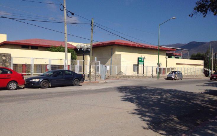 Foto de terreno habitacional en venta en, ampliación las palmas, tuxtla gutiérrez, chiapas, 1205017 no 08