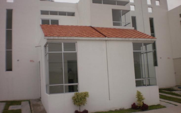 Foto de casa en venta en  , ampliaci?n las tazas, cuautla, morelos, 1079833 No. 01