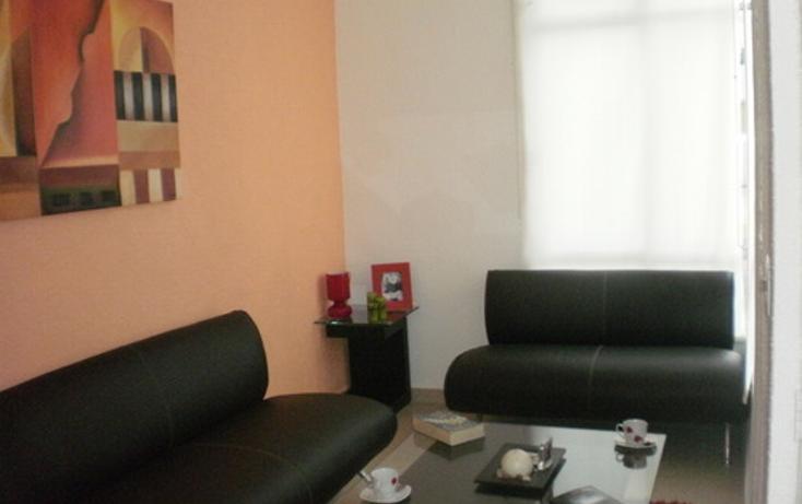 Foto de casa en venta en  , ampliaci?n las tazas, cuautla, morelos, 1079833 No. 03
