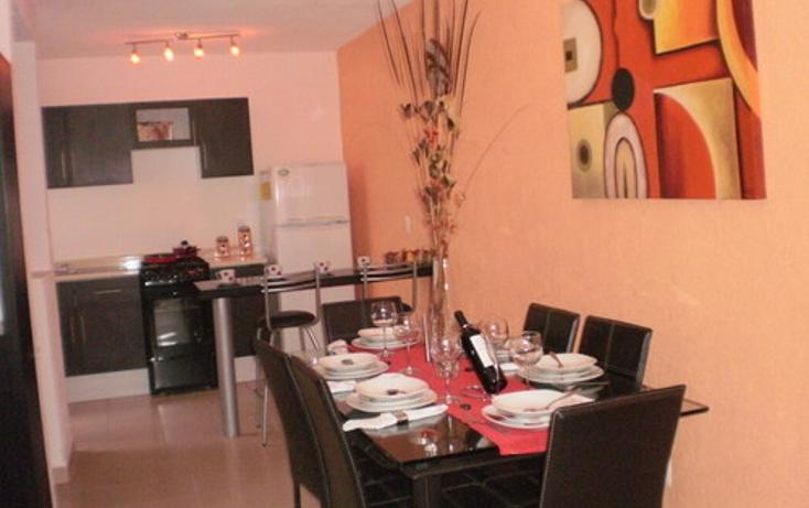 Foto de casa en venta en  , ampliaci?n las tazas, cuautla, morelos, 1079833 No. 04
