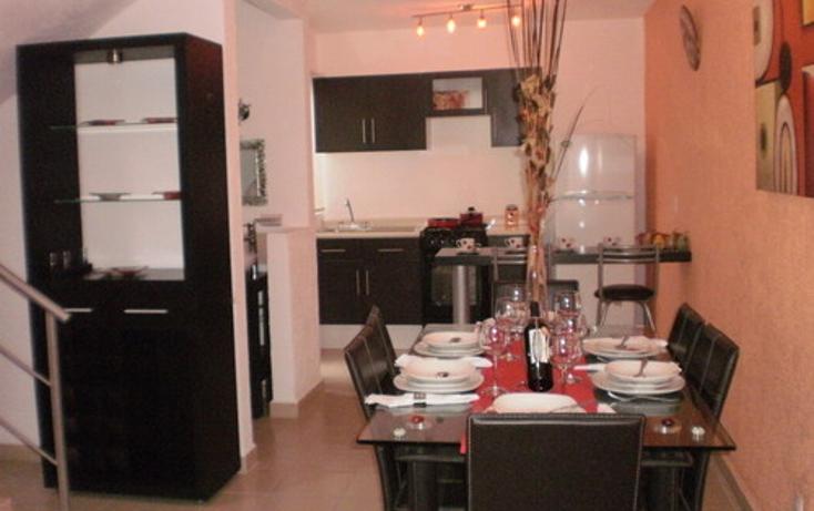 Foto de casa en venta en  , ampliaci?n las tazas, cuautla, morelos, 1079833 No. 05