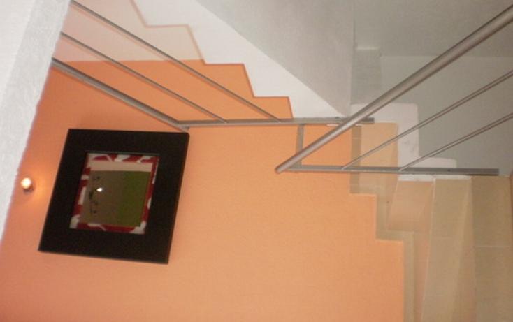 Foto de casa en venta en  , ampliaci?n las tazas, cuautla, morelos, 1079833 No. 06
