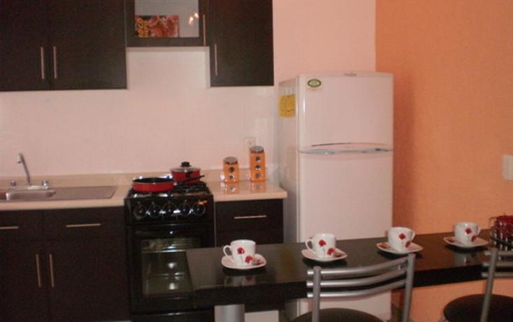 Foto de casa en venta en  , ampliaci?n las tazas, cuautla, morelos, 1079833 No. 07