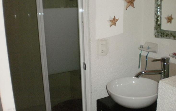 Foto de casa en venta en  , ampliaci?n las tazas, cuautla, morelos, 1079833 No. 08