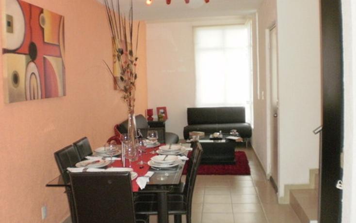 Foto de casa en condominio en venta en  , ampliación las tazas, cuautla, morelos, 1079833 No. 09