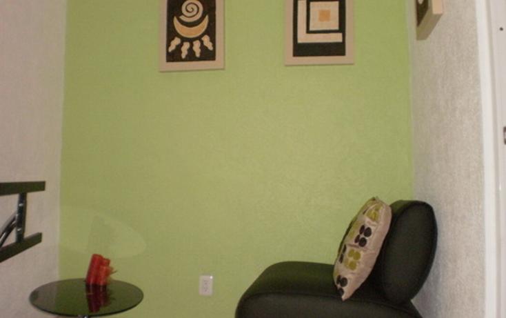 Foto de casa en venta en  , ampliaci?n las tazas, cuautla, morelos, 1079833 No. 10
