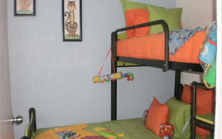 Foto de casa en venta en  , ampliaci?n las tazas, cuautla, morelos, 1079833 No. 11