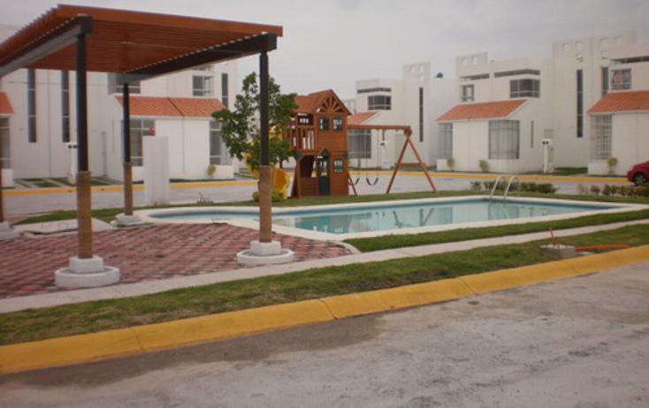 Foto de casa en venta en  , ampliaci?n las tazas, cuautla, morelos, 1079833 No. 13