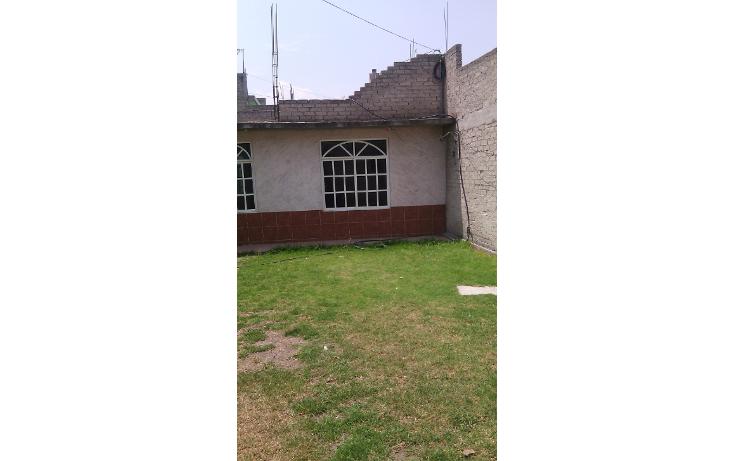 Foto de casa en venta en  , ampliación las torres segunda sección, tultitlán, méxico, 1044577 No. 02