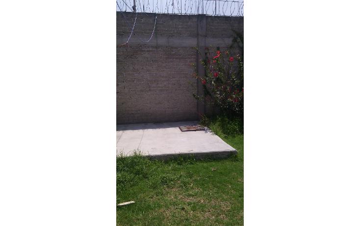 Foto de casa en venta en  , ampliación las torres segunda sección, tultitlán, méxico, 1044577 No. 03