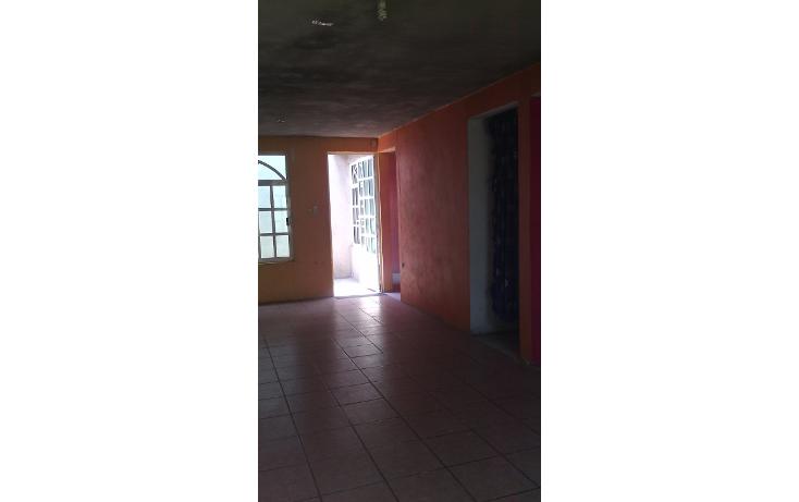 Foto de casa en venta en  , ampliación las torres segunda sección, tultitlán, méxico, 1044577 No. 04