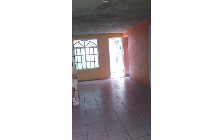 Foto de casa en venta en  , ampliación las torres segunda sección, tultitlán, méxico, 1044577 No. 05