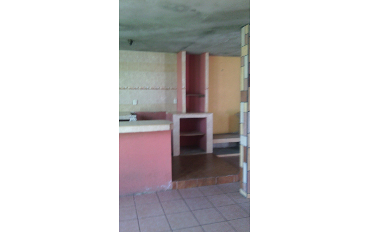 Foto de casa en venta en  , ampliación las torres segunda sección, tultitlán, méxico, 1044577 No. 09