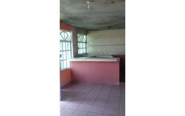 Foto de casa en venta en  , ampliación las torres segunda sección, tultitlán, méxico, 1044577 No. 10